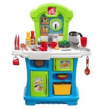 Little Tikes Wooden Kitchen by Pretend Play Toys Kohl U0027s