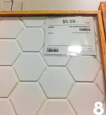 faith mike s master bathroom decisions on tile