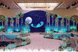 salles mariage a la marocaine une salle de réception originale pour mon mariage