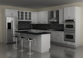 Kitchen Design L Shape Kitchen Design L Shaped Kitchen Layout Dimensions Best Dish