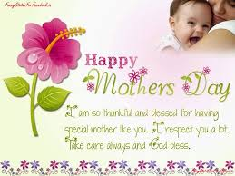 10 best happy mother u0027s day quotes wishes messages and greeting