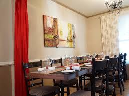 restaurant la cuisine du marché restaurant lo ré cuisine du marché restaurants sherbrooke