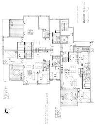 floor plans u2013 sarah cig