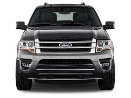 2017 ford expedition platinum expedition el new for sale in yukon ok joe cooper ford yukon