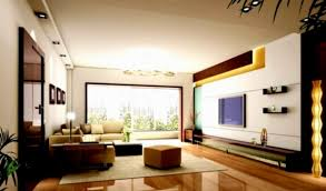 elegant home design ideas 2012 picture home design gallery image