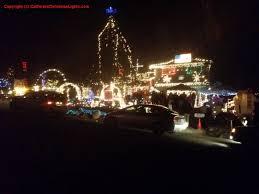 outdoor elf light laser projector christmas aliexpress com buy rgb static outdoor garden