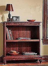 Woodworking Plans Free Standing Shelves by Free Woodworking Plans For Your Home And Yard