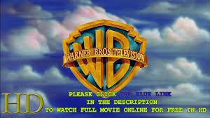 watch cheaper by the dozen full movie video dailymotion