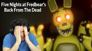 fnaf fan made games for free et télécharger most unfair free roam fnaf fan game five nights at