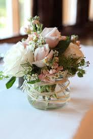 Flower Ideas Best 25 Flower Centerpieces Ideas On Pinterest Centerpiece