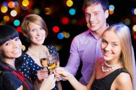 planning your corporate christmas party banquet centre blog st