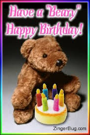 Teddy Meme - birthday teddy bears glitter graphics comments gifs memes and
