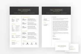 Free Resume Cover Letter Template Free Resume Cover Letter Template Creativebooster