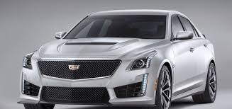 cadillac cts v horsepower 2013 2016 cadillac cts v pricing poll gm authority