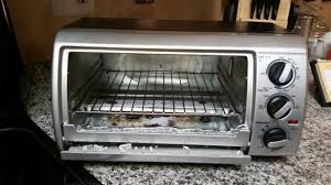 Cuisinart Toaster Ovens Reviews Kitchen Cuisinart Tob 60n Digital Toaster Oven Target Toaster