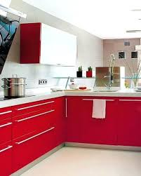 red and white kitchen designs kitchen archives jo home designs