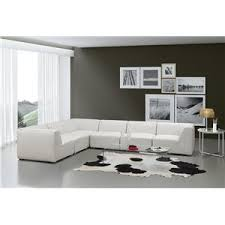 Sectional Sofas Store Underground Furniture Modern Furniture - Contemporary furniture san diego