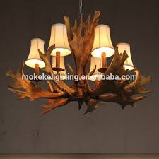 antler chandeliers and lighting company deer antler l deer antler l suppliers and manufacturers at
