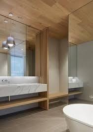 contactanos a ventas canterasde www canterasdelmu bathroom