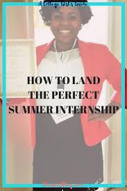 lexus of peoria jobs best 25 student summer jobs 2016 ideas only on pinterest camp