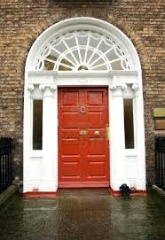 front doors excellent front door brick house best idea front