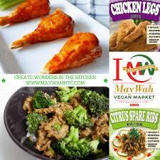 vegan and cruelty free coupons peta
