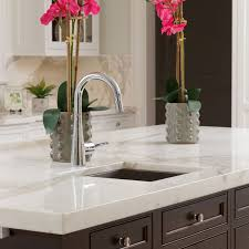 Custom Bathroom Vanities In Honey Brook Pa MK Designs - Custom bathroom designs