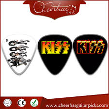 aliexpress buy free sle wholesale band guitar picks from