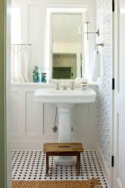 kohler bancroft pedestal sink pedestal sink curtain layout design minimalist