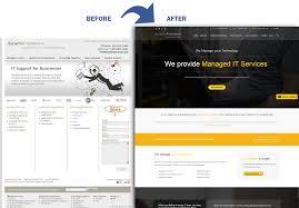home and design expo centre toronto web design toronto 1 toronto website design edkent media