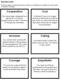 empowered by them social skills friends therapy pinterest