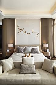 image result for one shenzhen bay yabu concepts bedrooms and