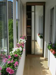 floral decor decorating pretty balcony with floral decor cozy and covered