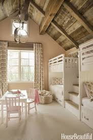 Bedroom Wondrous Bedroom Interior Designing Bedroom Interior - Bedroom interior design ideas 2012