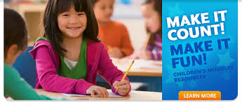 children s ministry resources curriculum lessons ideas