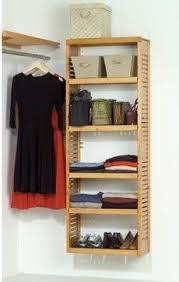 closet organizers miami best 25 modern closet organizers ideas only on pinterest custom
