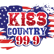 download tutorial kiss the rain kiss country 99 9 on radio com