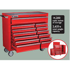 Husky Side Cabinet Tool Box Tool Box Side Cabinet Harbor Freight Best Home Furniture Decoration
