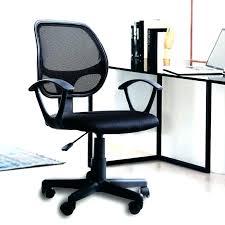 Office Desk Chair Reviews Mesh Desk Chair Reviews Attractive Office Chair Mesh Mesh