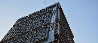 ambani home interior 12 new facts about mukesh ambani s billion dollar home
