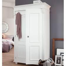 Schlafzimmer Schrank Bei Ikea Uncategorized Ehrfürchtiges Schlafzimmerschrank Weiss Und