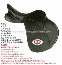 horse saddle saddle horse saddle horse suppliers and manufacturers at alibaba com