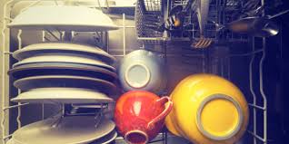 17 surprising things you can put in the dishwasher huffpost