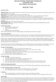 Quality Inspector Resume 92732892 Jpg
