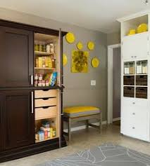 walk in and reach in pantry ideas pantry ideas pantry and smart