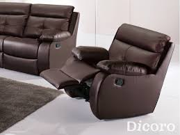 sillon reclinable sill祿n relax omega 1 plaza