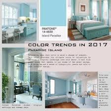 nij design concept pte ltd home facebook