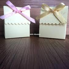 wedding favors cheap wholesale wedding favors cheap wholesale lot wedding favor