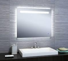 elegant mirrors bathroom elegant round vanity mirror with lights or medium size of bathroom