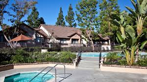 the arbors apartments in lake forest ca